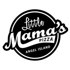 Little Mama's Pizza
